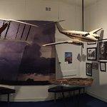 صورة فوتوغرافية لـ Royal Flying Doctor Service Tourist Facility