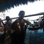 Karrancas Restaurante