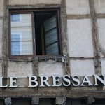 Photo of Le Bressan