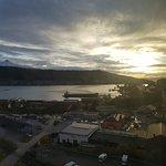 Scandic Narvik Photo