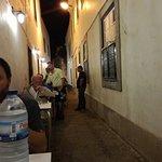 Foto de Zeca da Bica