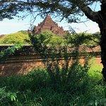 ภาพถ่ายของ Dhammayangyi Temple