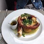 Foto de Onze Restaurant