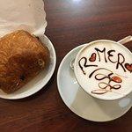 Фотография Bar San Marcello
