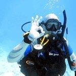 Photo of Scuba Hurghada Diving Center