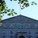 Photo de Rideau Hall