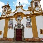 Foto de Igreja Matriz de Santo Antônio