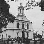 Φωτογραφία: Matriz Nossa Senhora da Candelaria Church