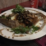 Fotografia de Restaurante Celta Endovelico