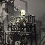 Фотография National Technical Museum
