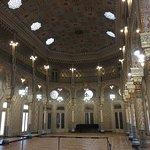 Foto de Palácio da Bolsa