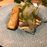 Photo of Restaurant Hofde 4