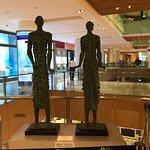 صورة فوتوغرافية لـ Grand Indonesia Mall