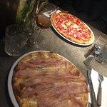 Foto di Cafe Piccolina