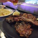 Photo of Restaurante Torremolinos