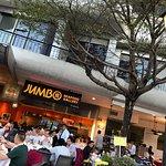 ภาพถ่ายของ JUMBO Seafood