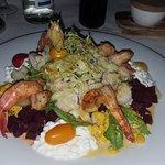 Photo de Restaurant Aarbergerhof