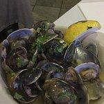 Billede af Restaurante Mariserra