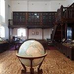 Belarusian Museum of Typographyの写真