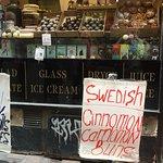 Φωτογραφία: Stockholm Old Town