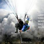 Adrenalin- og ekstremturer