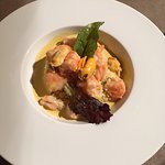Foto de Restaurant Avenio