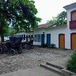 Foto de Centro Histórico