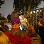 Photo of Jack the Ripper Tour - Discovery Tours