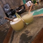 Happiness Beach Bar의 사진