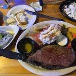 Foto de Stroke's Bar & Grill