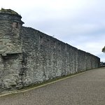 Foto de City Walls