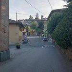 Foto van Cantina del Glicine