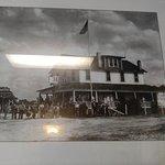 صورة فوتوغرافية لـ Cafe Masaryktown
