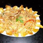 Foto van Restaurante El Rinconcito