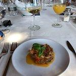Foto de Villa Britannia Cooking Classes