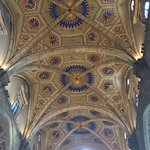 Foto di Chiesa Cattedrale di Como