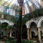 Foto van Palacio de Viana