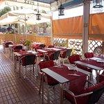 Restaurante Pizzissima