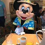 Foto di Cape May Cafe