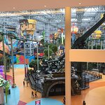 Photo of Mall of America