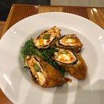 Foto de Kaizen Fusion Roll & Sushi