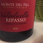 un vin à déguster ... doux et agréable