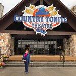 Foto van Country Tonite Theatre