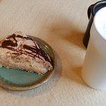 Foto de The Pottery House Café and Grille