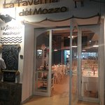 Photo of La Taverna Del Mozzo