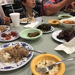 Helena's Hawaiian Food Foto