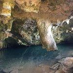Foto Blue Hole Park