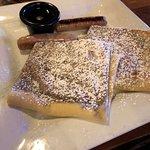 The Skinny Pancake의 사진