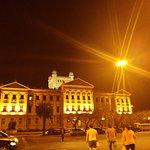 Photo of Palacio Legislativo