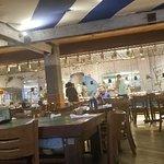 Whale Harbor Seafood Buffet의 사진